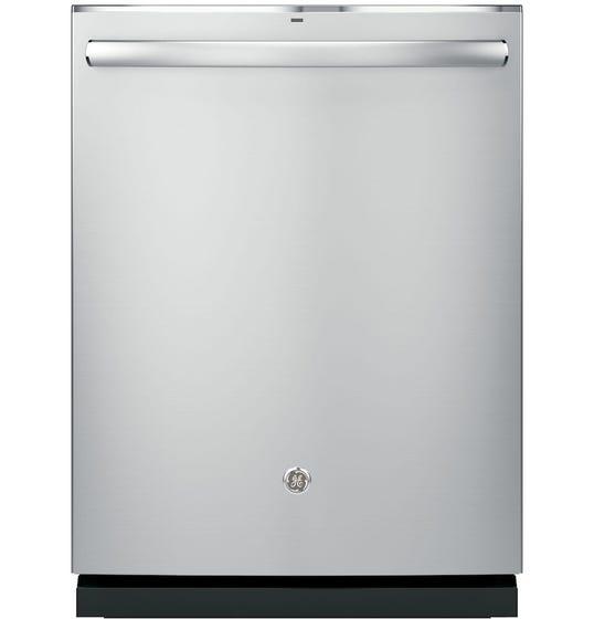 GE Lave-vaisselle
