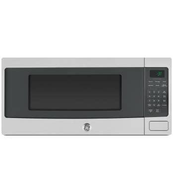 GE Micro-onde