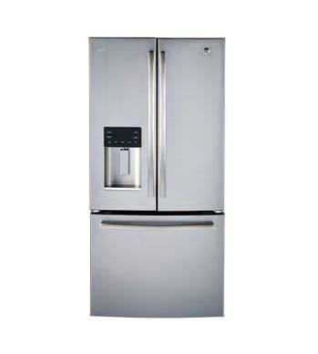 GE Profile Refrigerateur 33 PFE24H