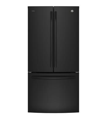 GE Profile Réfrigérateur PNE25NGLKBB