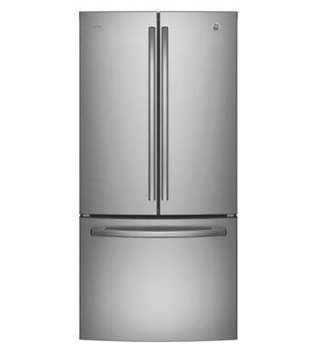 GE Profile Refrigerator 30 PNE25N