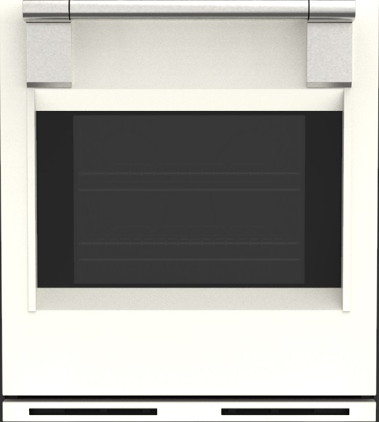Fulgor Panel Kit PODKIT30MW