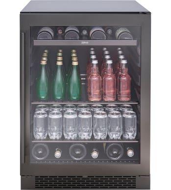 Preserv Beverage center PRB24C01BBSG