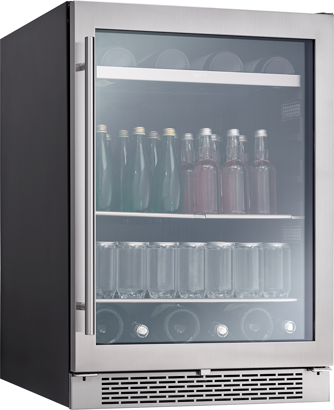 Zephyr Specialized refrigeration 24inch