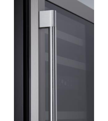 Preserv Handle kit PRHAN-C001