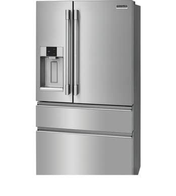 Frigidaire Professional Réfrigérateur PRMC2285AF