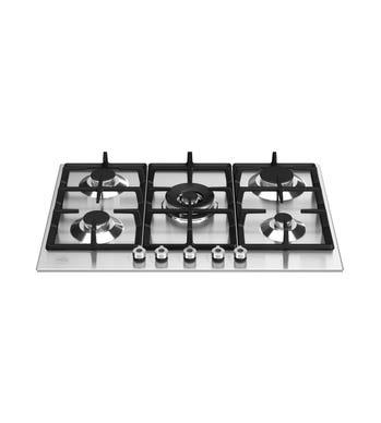 Bertazzoni Plaque de cuisson PROF305CTXV
