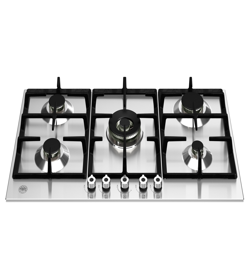 Bertazzoni Plaque de cuisson PROF365CTXV