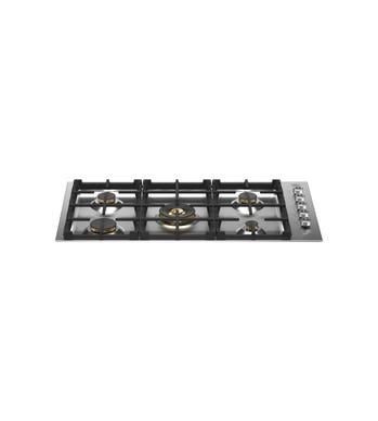 Bertazzoni Plaque de cuisson PROF365QBXT