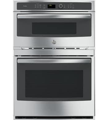 Cuisinière GE Profile