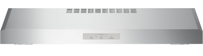 GE ventilation présenté par Corbeil Electro Store