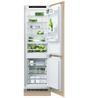 Fisher and Paykel Refrigerateur 22 Panneaux sur mesure RB2470BRV1
