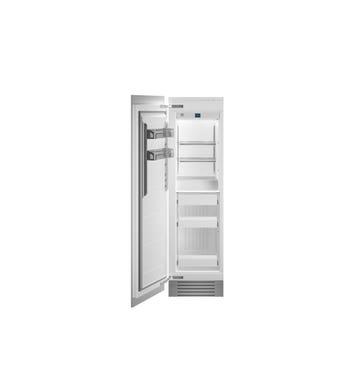 Bertazzoni Freezer REF24FCIPRL