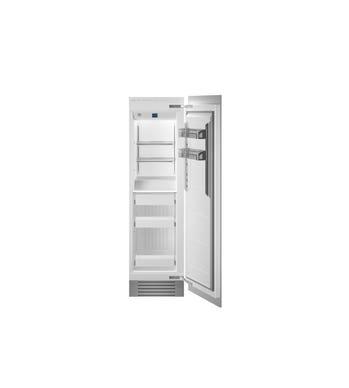 Bertazzoni Freezer REF24FCIPRR