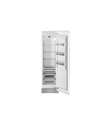 Bertazzoni Réfrigérateur REF24RCPRR
