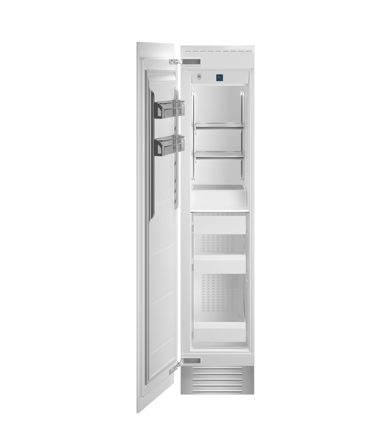 Bertazzoni Freezer REF30FCIPRL