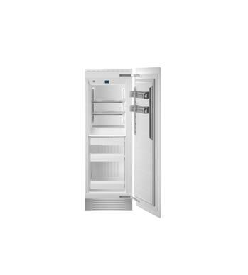 Bertazzoni Freezer REF30FCIPRR