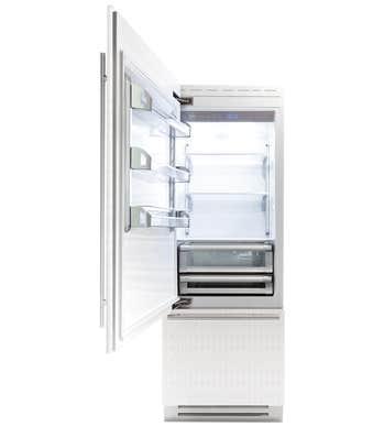 Bertazzoni Réfrigérateur 30po