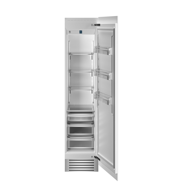 Bertazzoni Réfrigérateur REF30RCPRR