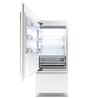 Réfrigérateur Bertazzoni