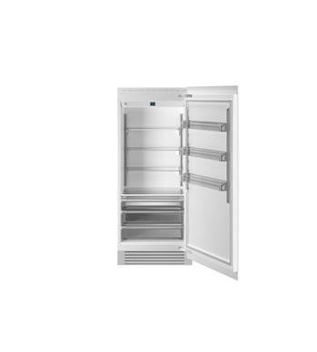 Bertazzoni Réfrigérateur REF36RCPRR