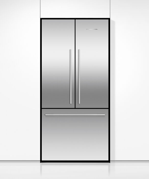 Fisher & Paykel Fridge RF170ADJX4