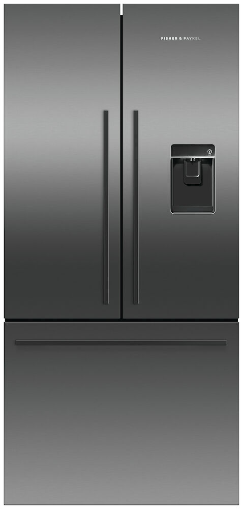 Fisher & Paykel refrigérateur