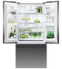 Fisher & Paykel refrigerator