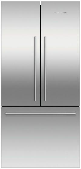 Fisher & Paykel Réfrigérateur