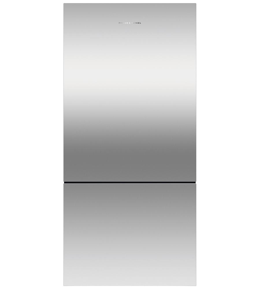Fisher and Paykel Refrigerateur 32 RF170BLP