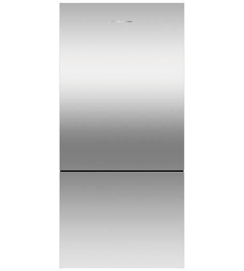Fisher and Paykel Refrigerateur 32 RF170BLP présenté par Corbeil Electro Store