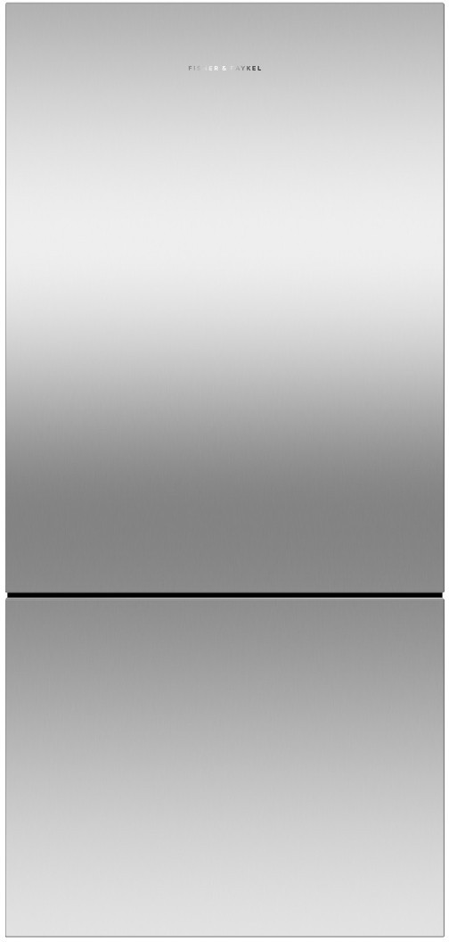 Fisher and Paykel Refrigerateur 32 Acier Inoxydable RF170BRPX6 N