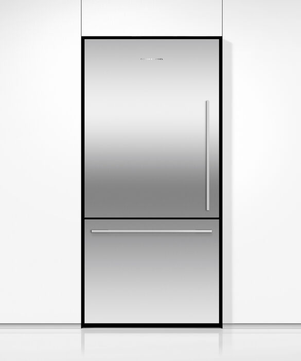 Fisher & Paykel Fridge RF170WDLJX5