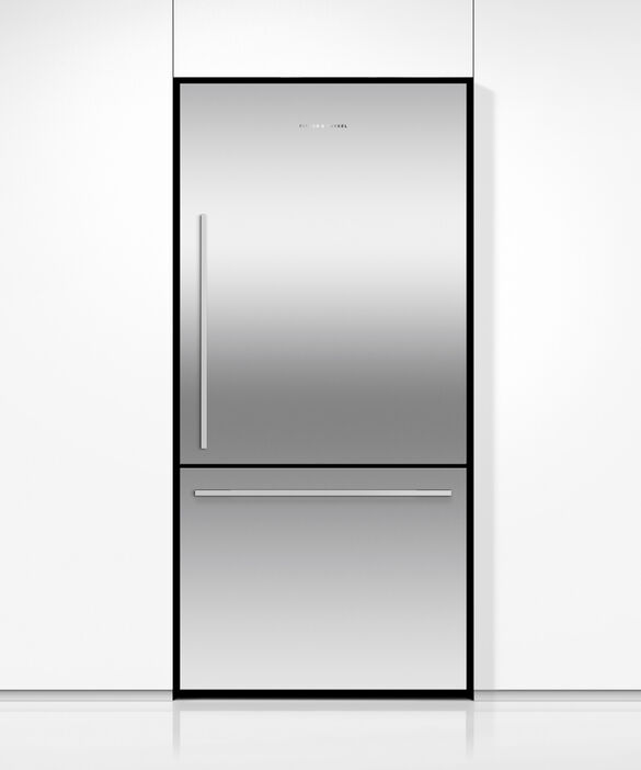 Fisher & Paykel Fridge RF170WDRJX5