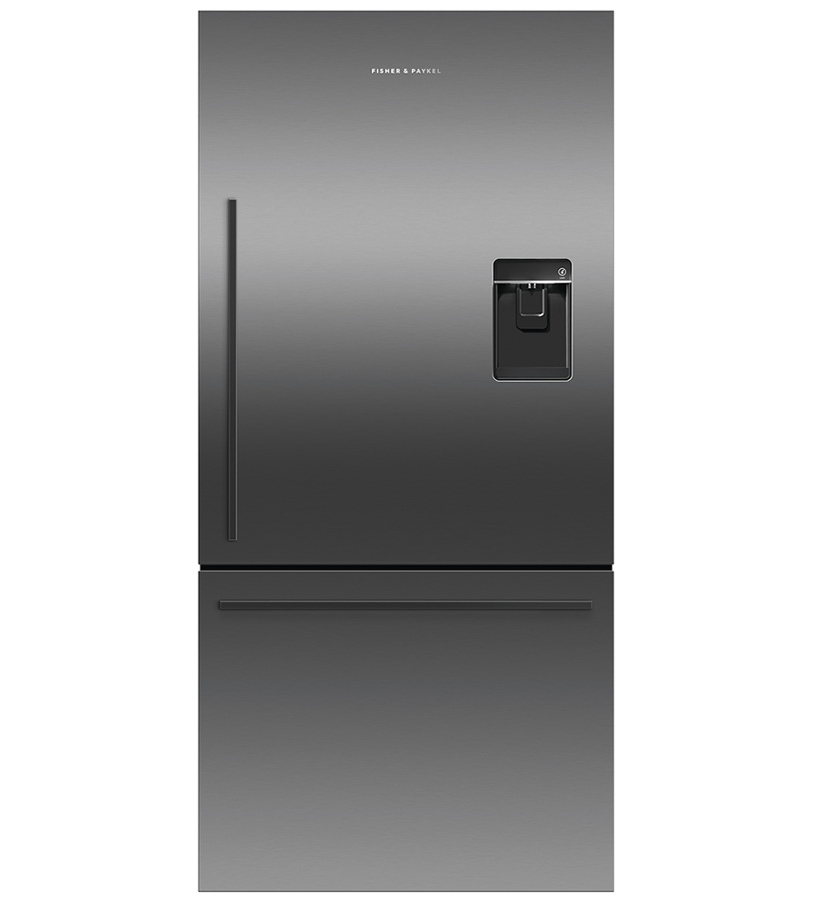 Fisher and Paykel Refrigerator 32 RF170WDRU
