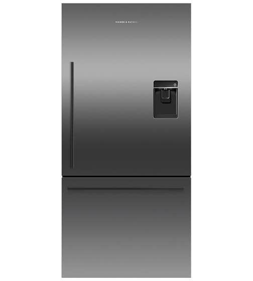 Fisher and Paykel Refrigerateur 32 RF170WDRU présenté par Corbeil Electro Store