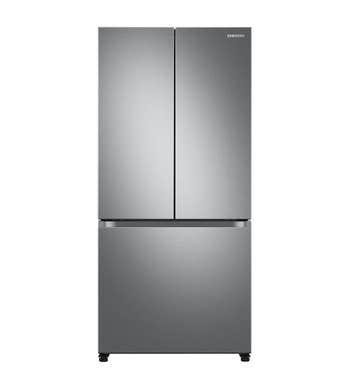 Samsung Réfrigérateur RF18A5101SR