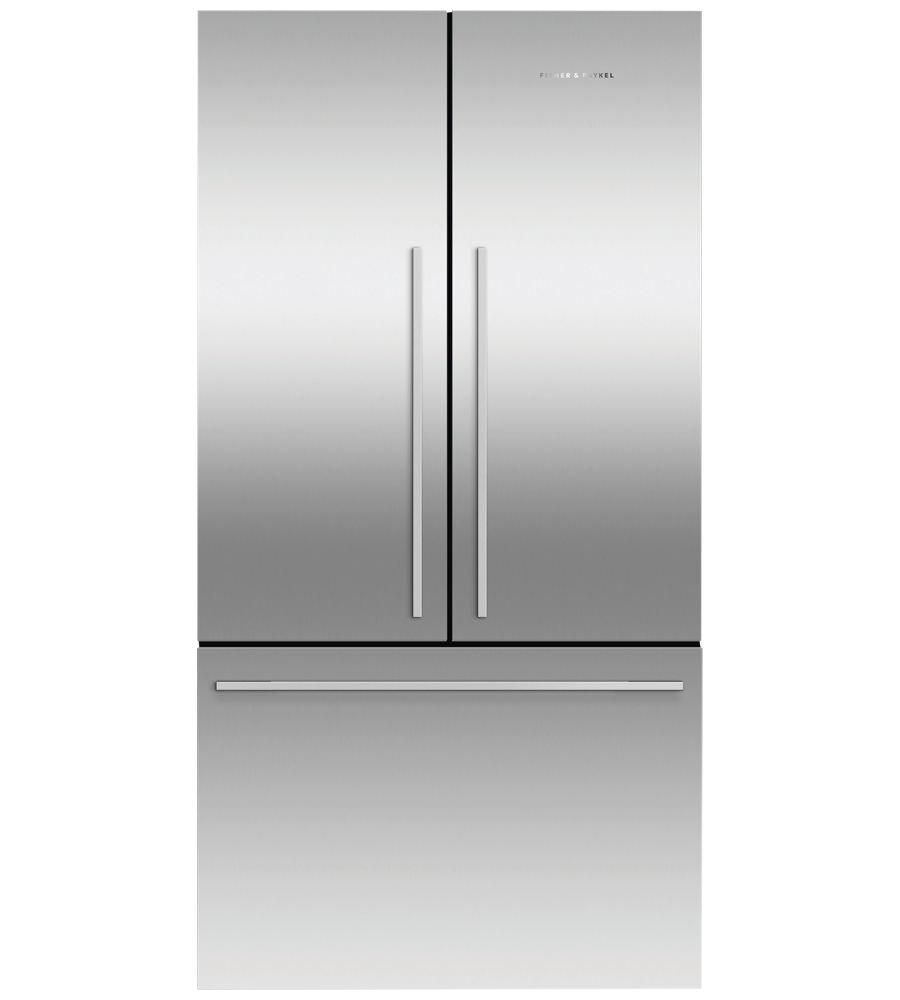 Fisher and Paykel Refrigerator 36 RF201AD
