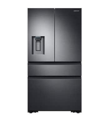 Samsung Réfrigérateur RF23M8070SG