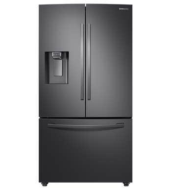 Samsung Refrigerateur 36 RF23R6201S