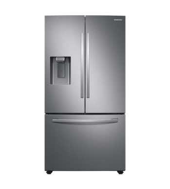 Samsung Réfrigérateur RF27T5201SR