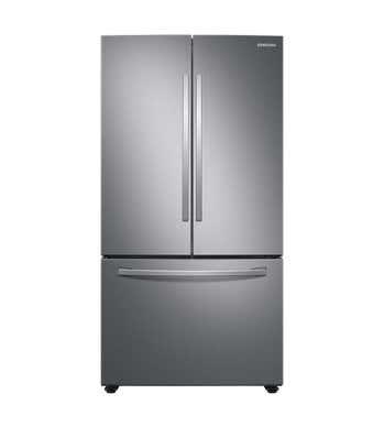 Samsung Réfrigérateur RF28T5A01SR