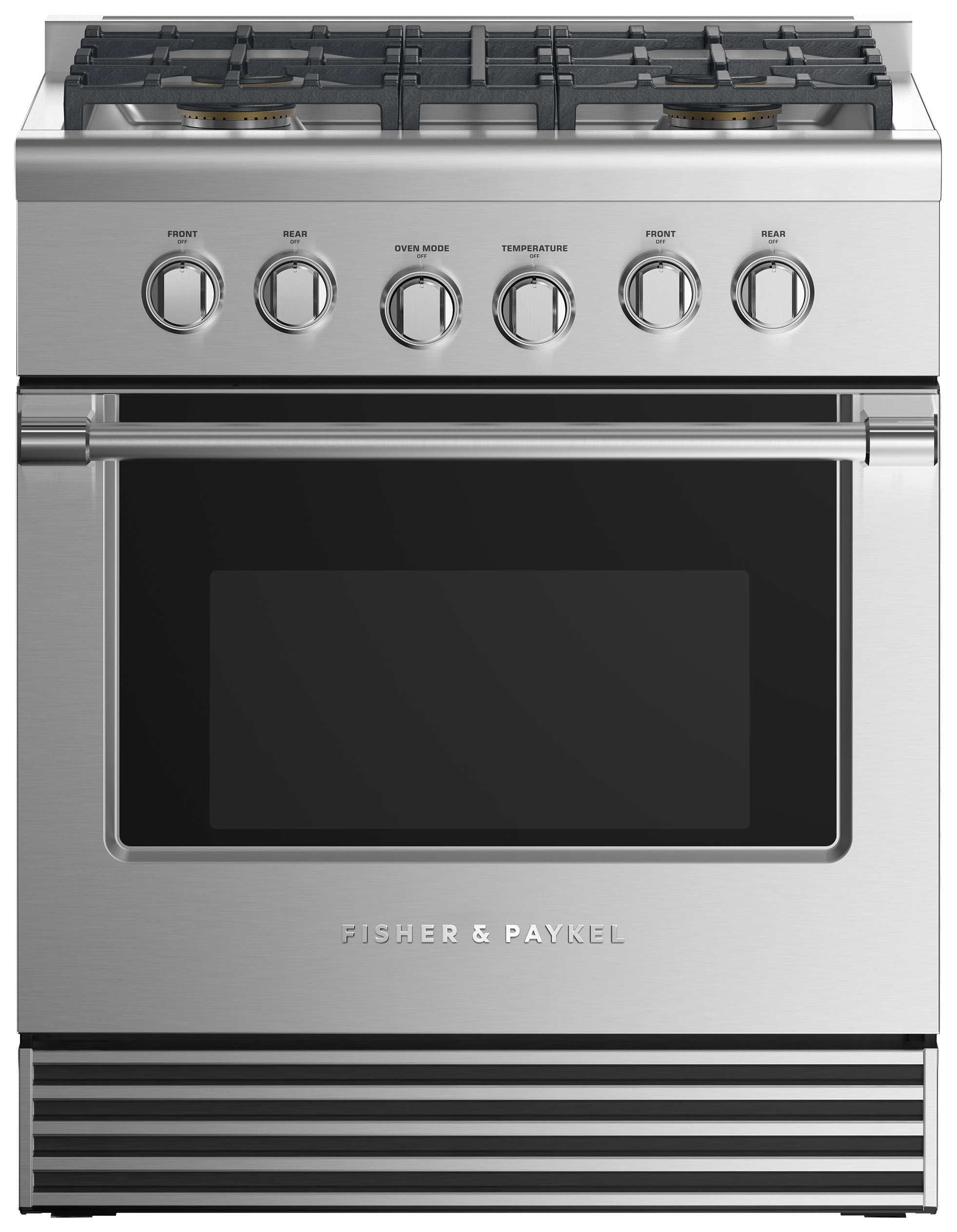Surface de cuisson Fisher & Paykel