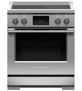 Fisher & Paykel Cuisinière RIV3-304