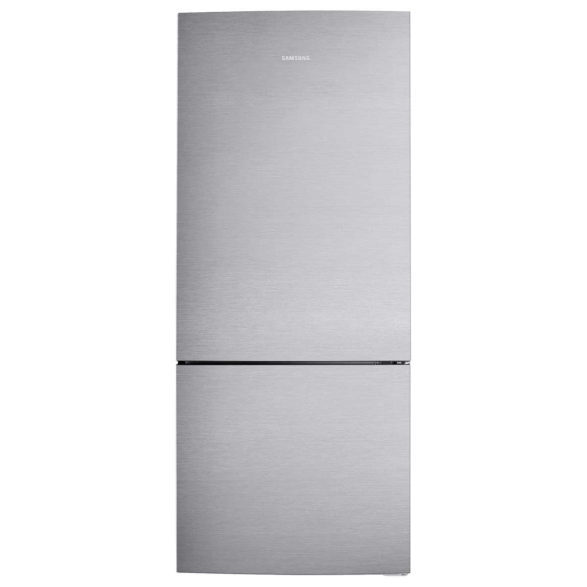 Samsung Fridge RL1505SBASR