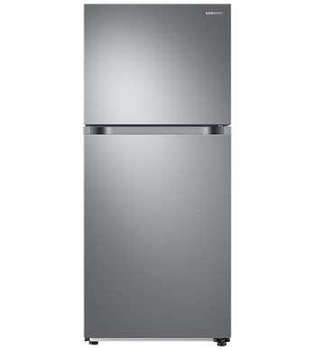 Samsung Réfrigérateur RT18M6213SR