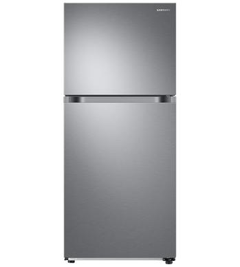 Samsung Refrigerateur 30 RT18M6213