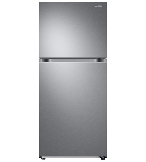 Samsung Refrigerateur 30 RT18M6213 en couleur Acier Inoxydable présenté par Corbeil Electro Store