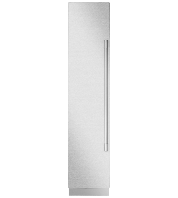 SKS Freezer