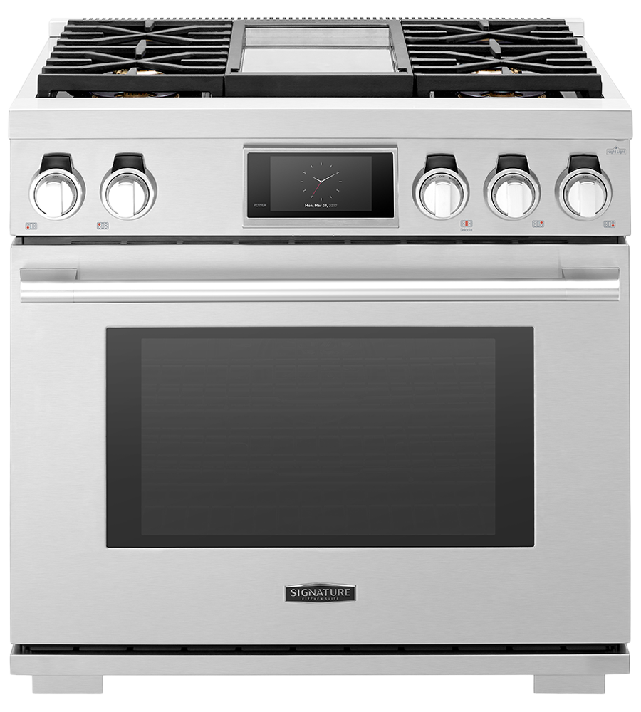 Oven SKS